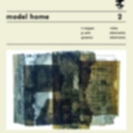 Model_Home_2_Cover.jpg