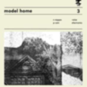 Model_Home_3_Cover.jpg