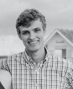 Austin Huebner Profile