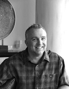 Mike Gasaway Profile