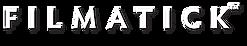 Filmatick White Logo-12.png