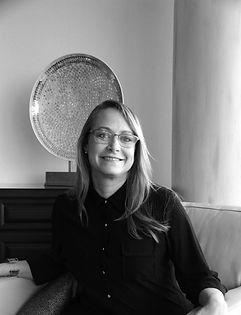 Lisa Blaney-Gasaway Profile