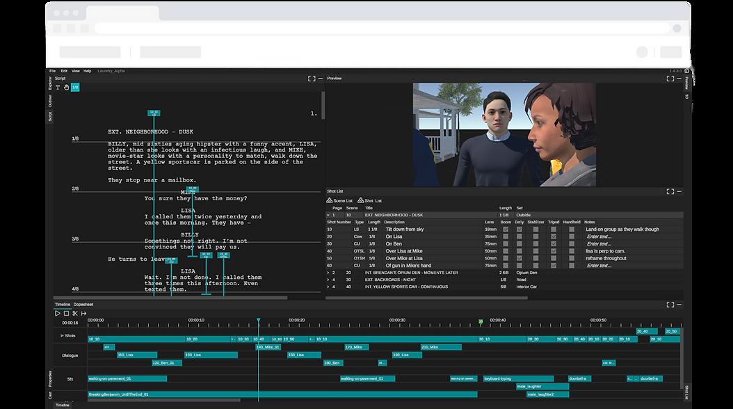 Filmatick hero-3 new UI.png