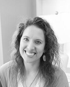 Lauren Capelle Profile