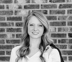 Samantha Dickinson Profile