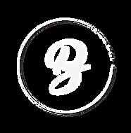 Barazza-logo-final-white.png