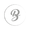 Barazza-logo-B_edited.png