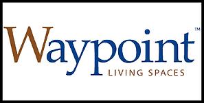 WaypointLogo.png