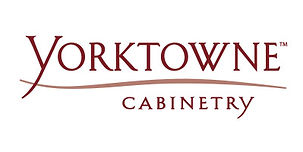 yorktowne-cabinetry-logo.jpg