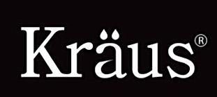 Kraus Logo.jpg