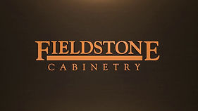 Fieldstone HD logo.jpg