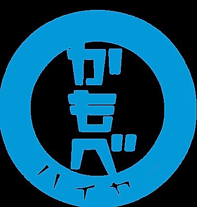 ロゴ(HP).png