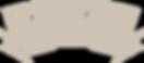 logo_ehp_activateTour_sand.png
