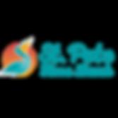 logo_sptb_square.png