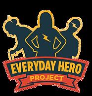 logo_EHP.png