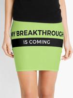 breakthrough-mini.JPG