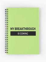 breakthrough-journal.JPG