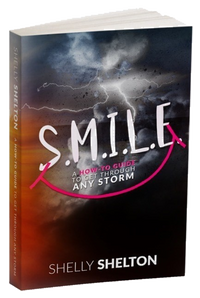 S.M.I.LE. - A How To Guide To Get Through Any Storm
