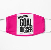 goaldigger-mask.JPG