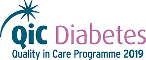 QIC_2019logo_diabetes_outlines.jpg