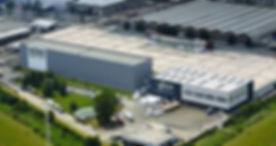 Industriale_12.jpg
