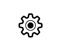 Symbol_01_643829_multimedia_512x512.png