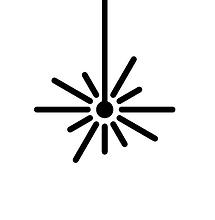 Symbol_3.png