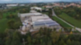 Industriale_09.jpg