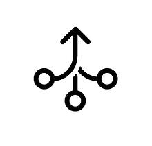 Symbol_4.png