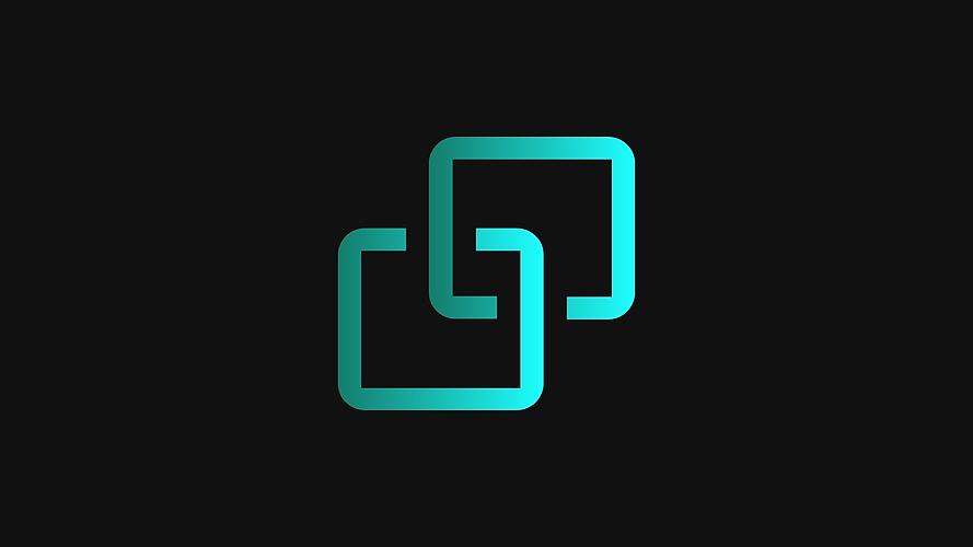 wallpaper_symbol.png