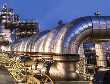 Industriale_08.jpg