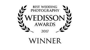 International Wedding Photography Award