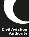 CAA Approved Drone Pilots