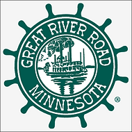 Great River Road: Minnesota