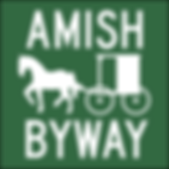 Amish Buggy Byway