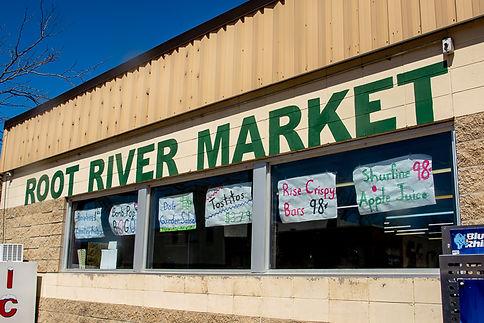Root River Market Co-op