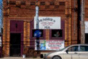 Hummer's Pub