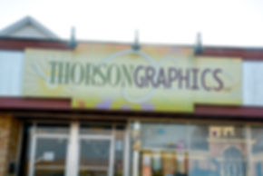 Thoson Graphics
