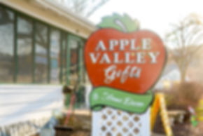 Apple Valley Gifts