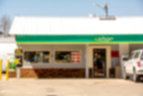 BP Storefront