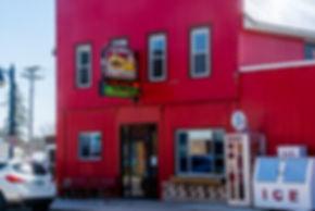 Elsie's Bar & Grill