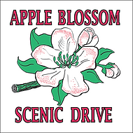 Apple Blossom Drive