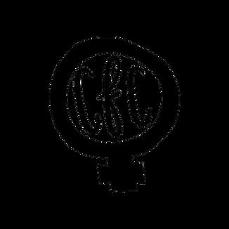 CFC Logo Black Sparkle.png