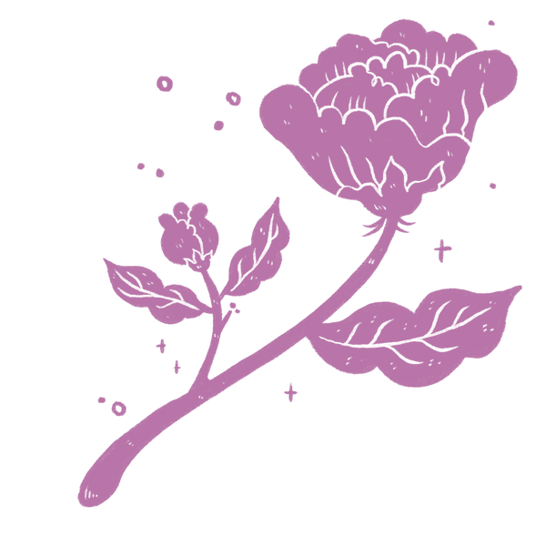 Flower_1_Purple.png
