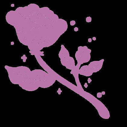 Flower_1_Purple_edited.png