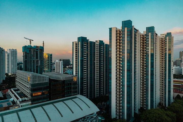 Building%20Singapore_edited.jpg