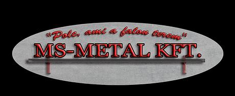 logo-103.png