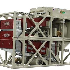 Ceres 686 Machine Picture.jpg