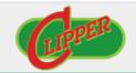 Clipper Logo.PNG