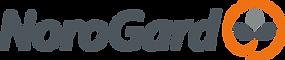 NoroGard_logo_WEB.png